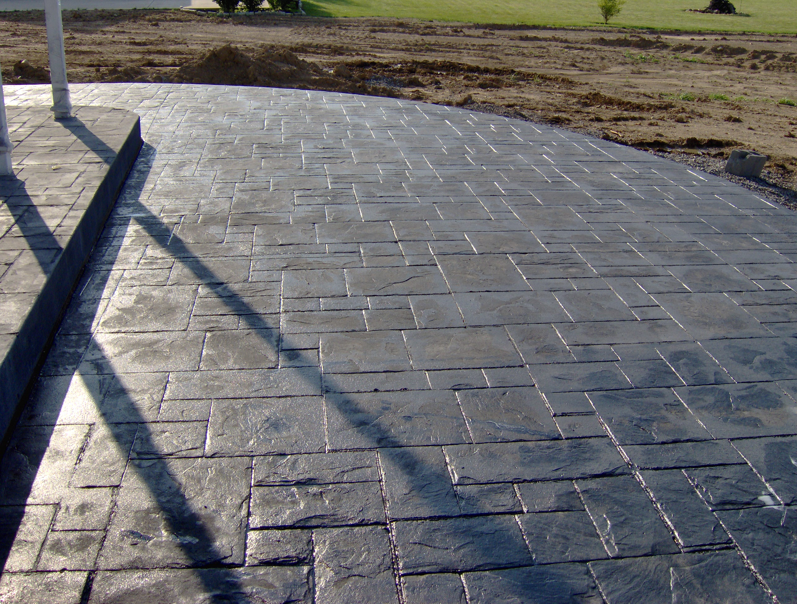 Examples Of Our Work Harber Concrete Construction Llc