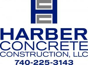 HarberCC_Phone